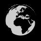 globe-icon1